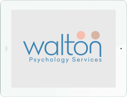 Walton Psychology Services