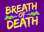 The Breath of Death