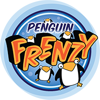 Penguin Frenzy