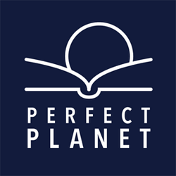 Perfect Planet